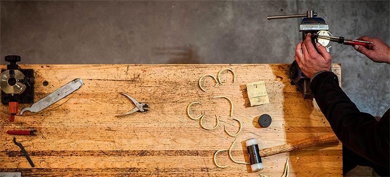 de-pablos-e-hijos-de-lo-artesanal-a-la-innovacion