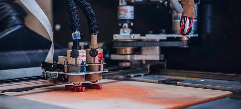 impresoras-3d-para-fabricar-fornituras-metalicas