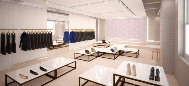 showroom-el-aliado-de-las-marcas-de-moda