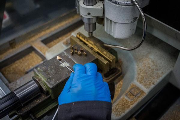 mejor-empresa-fabricante-de-bisuteria