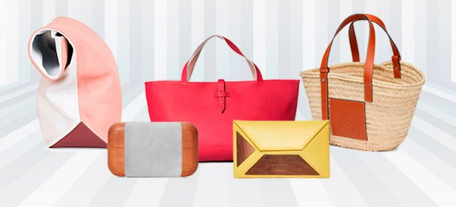 Tendencias-en-bolsos-para-primavera-verano